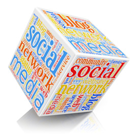 Calgary Social Media Marketing
