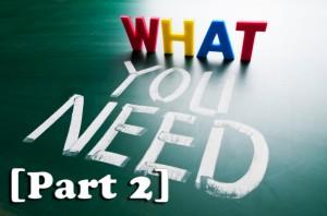 google, Google analytics, Blogging, calgary internet marketing, Calgary Content Marketing