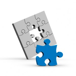 Calgary Search Engine Optimization: Unlocking Keywords