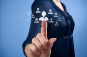 Social Media Marketing Calgary: 6 Facebook Tips
