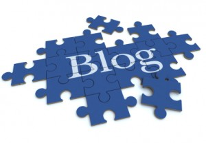 How Does Blogging Help my Business?