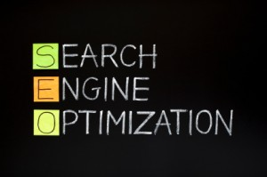 How Do I Optimize For Search Engines? Calgary's Emphasize Design