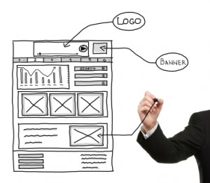 Calgary Internet Marketing Trends: Design Developments That Matter