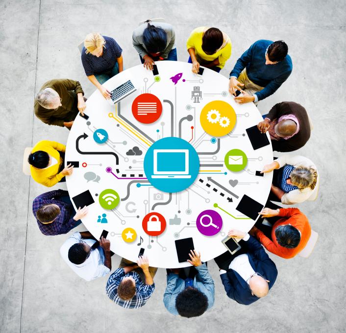 Emotional Intelligence for Online Marketing