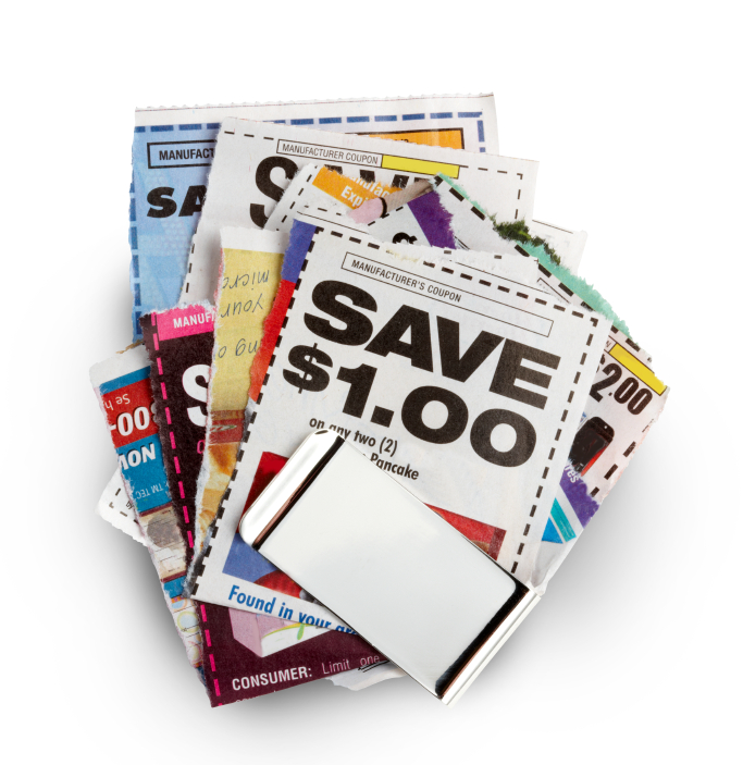 Improve Your Online Marketing Results With Coupons and Promotions