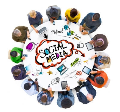 Good Social Media Skills Drives Successful Online Businesses