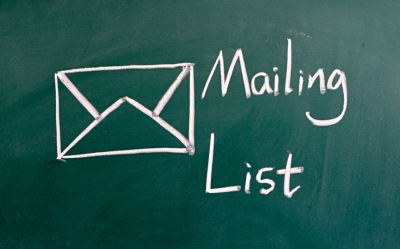 Write Marketing Emails That People Will Read…and Respond To